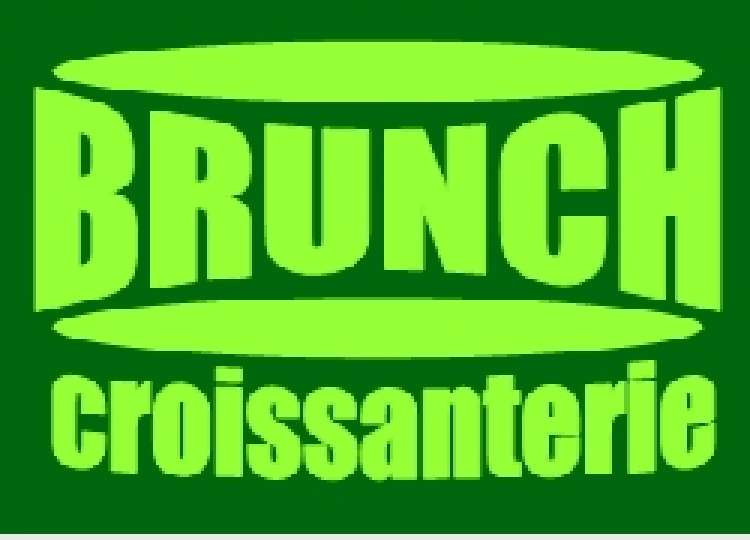 Logo Sandwicherie Brunch Aartselaar