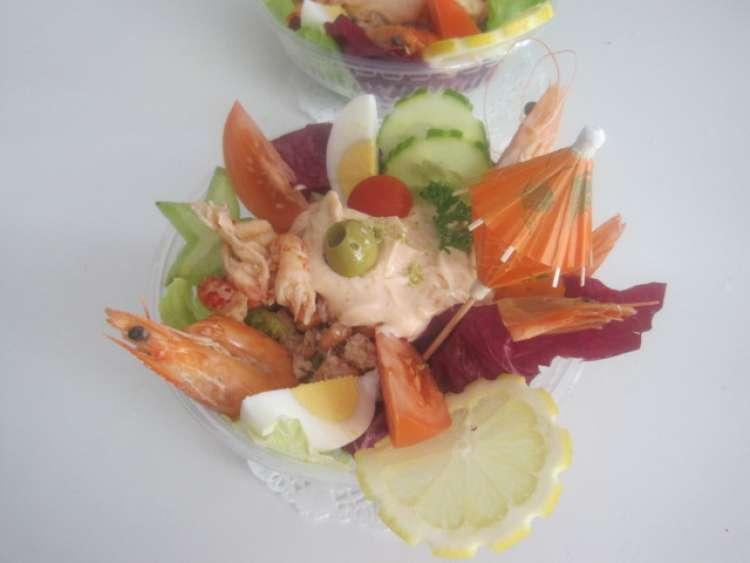 sandwicherie-la-maison-monseur-la-louviere-14