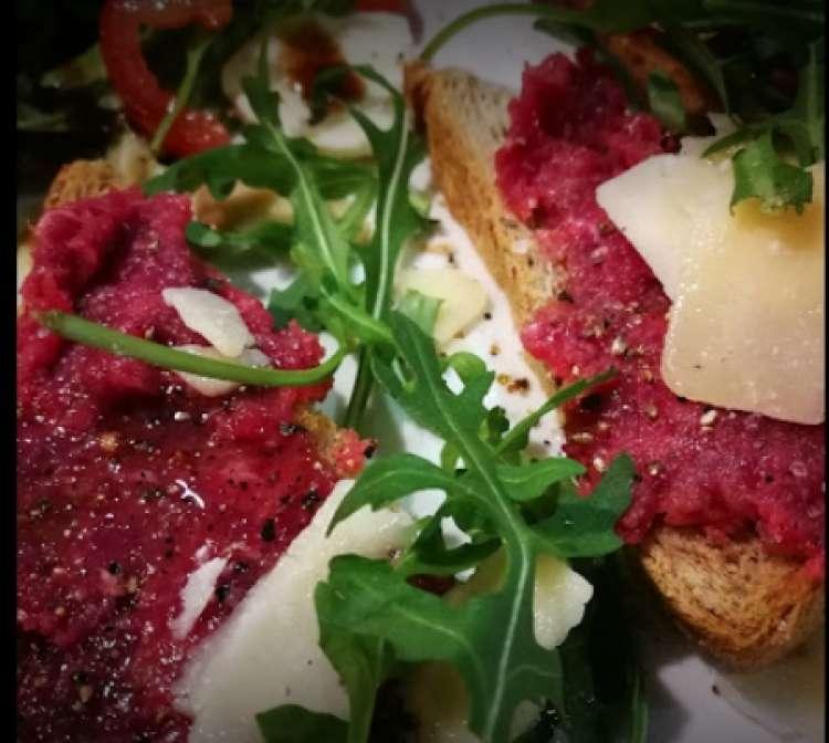 sandwicherie-poivre-sel-alleur-xhendremael-3
