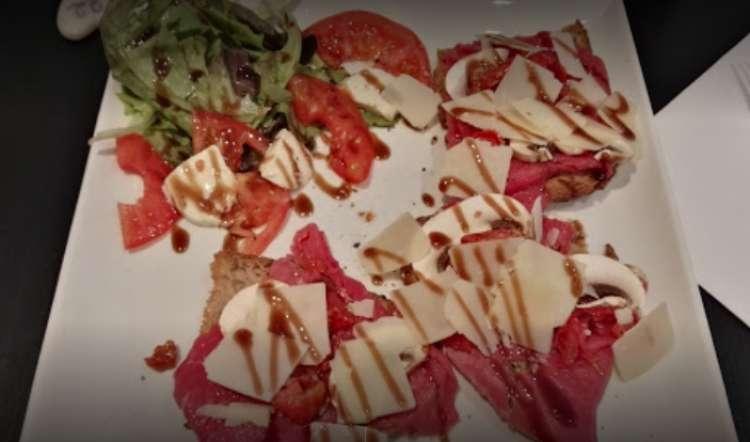 sandwicherie-poivre-sel-alleur-xhendremael-4