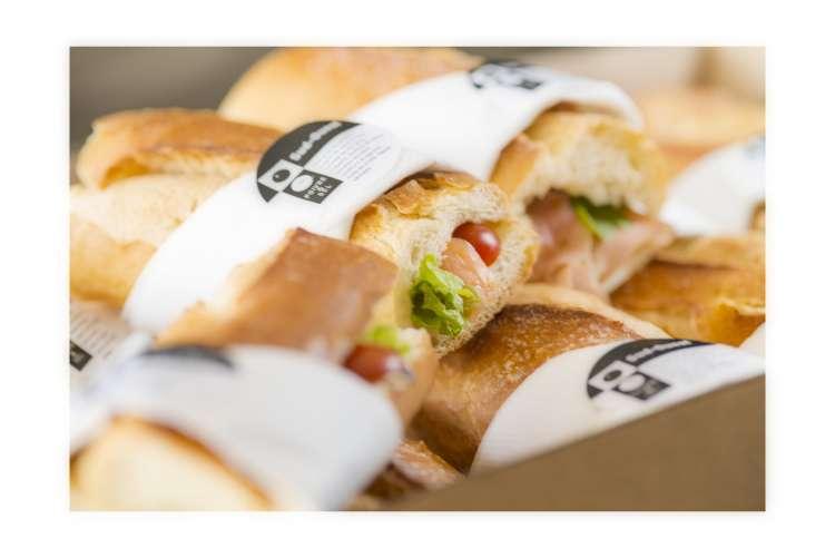 sandwicherie-poivre-sel-alleur-xhendremael-7
