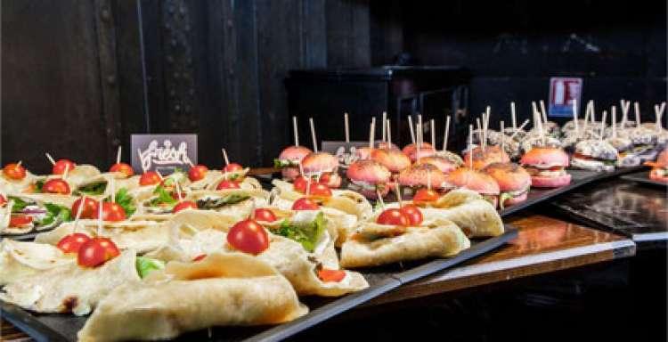 sandwicherie-il-buongusto-liege-3
