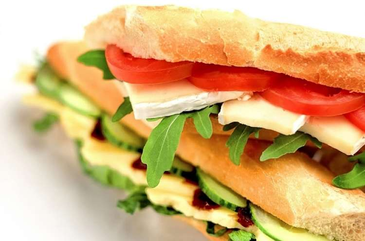 sandwicherie-sos-lunch-jette-7