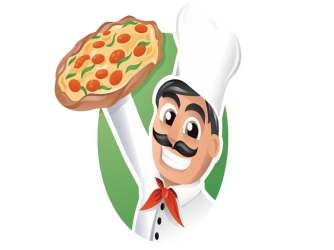 sandwicherie-pizza-bela-temploux-2-logo