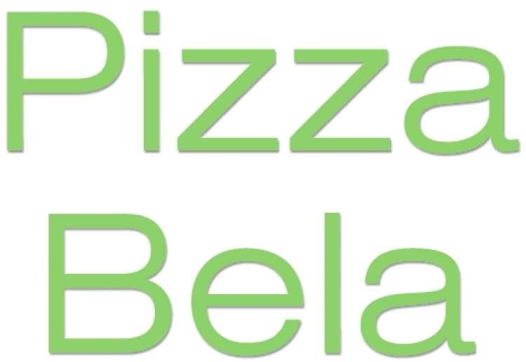 sandwicherie-pizza-bela-temploux-3