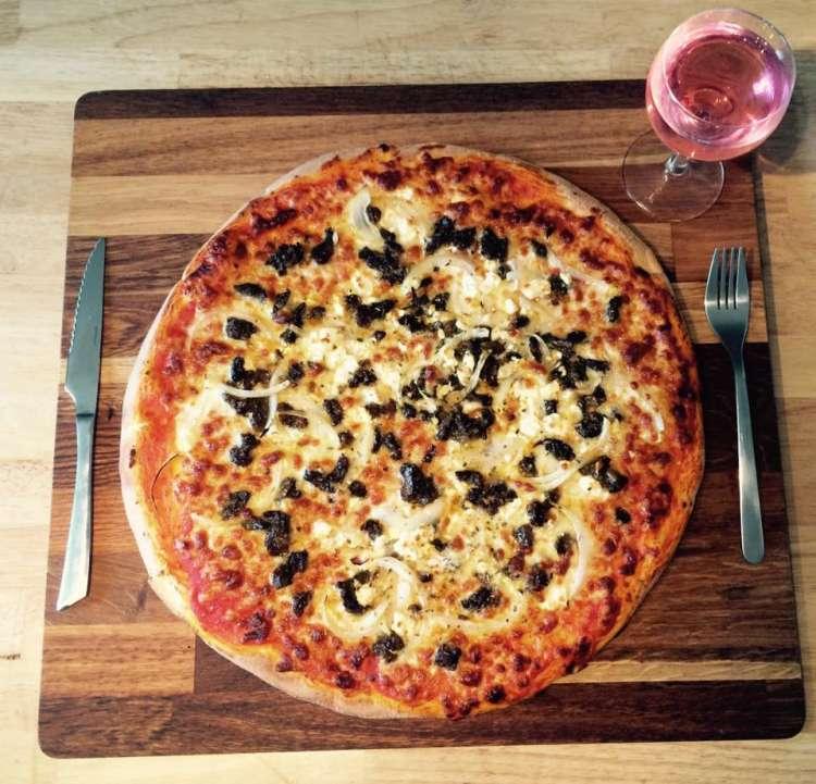 sandwicherie-pizza-bela-temploux-4