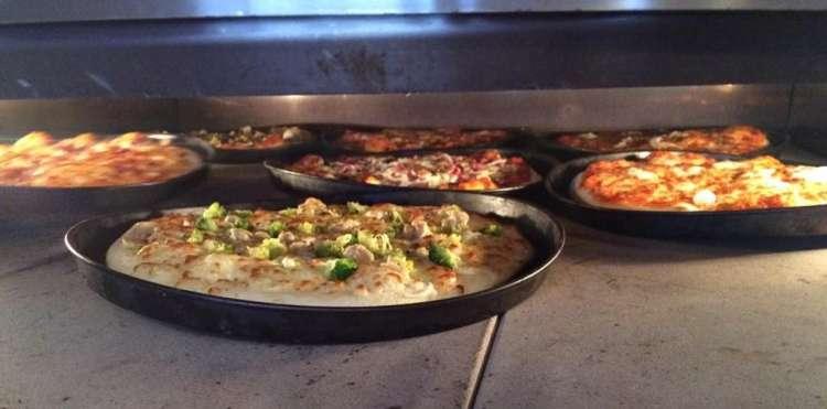 sandwicherie-pizza-bela-temploux-8