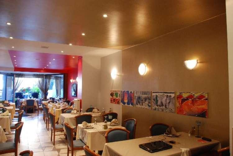 snack-friterie-paradis-du-liban-etterbeek-3