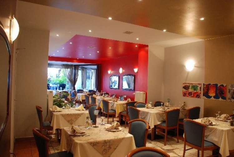 snack-friterie-paradis-du-liban-etterbeek-5