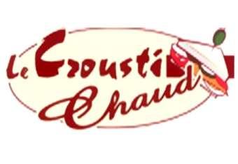 sandwicherie-le-crousti-chaud-mons-1-logo