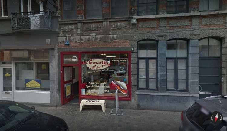 sandwicherie-le-crousti-chaud-mons-3