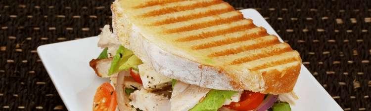 sandwicherie-le-crousti-chaud-mons-7