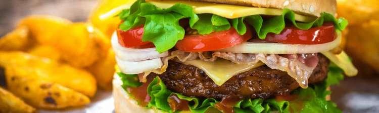 sandwicherie-le-crousti-chaud-mons-8