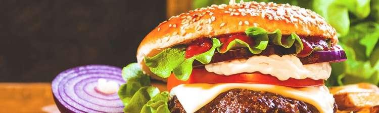 sandwicherie-le-crousti-chaud-mons-9