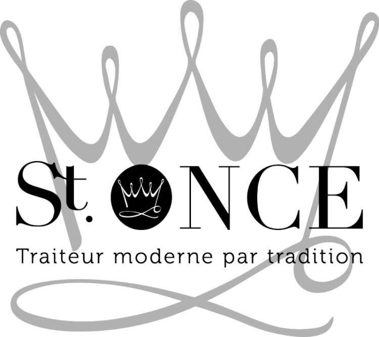 Logo Sandwicherie St Once Capinghem