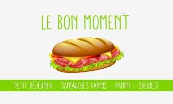 sandwicherie-le-bon-moment-mons-1-logo