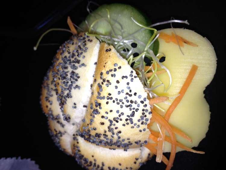 sandwicherie-la-baguette-enchantee-waremme-7