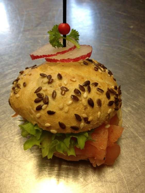 sandwicherie-la-baguette-enchantee-waremme-8