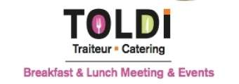 traiteur-toldi-evere-1-logo