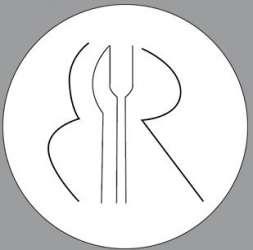 sandwicherie-brozen-wavre-3-logo