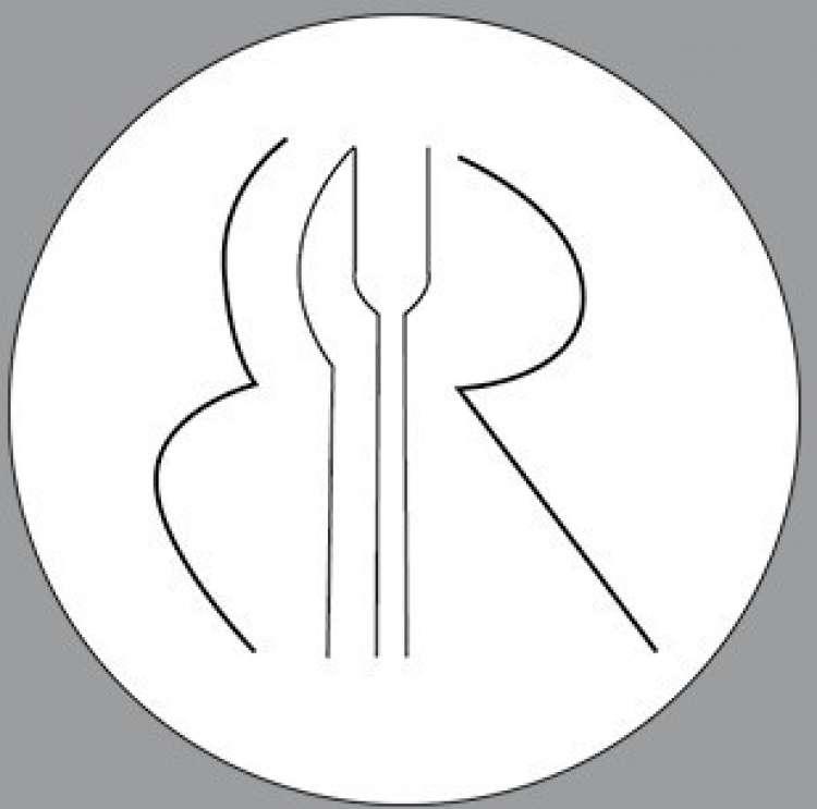 Logo Sandwicherie Restaurant Pizzeria Brozen Wavre