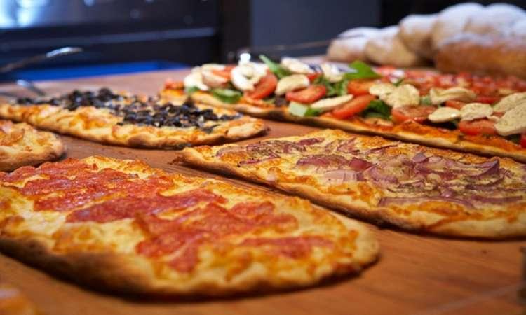 sandwicherie-restaurant-pizzeria-brozen-wavre-4