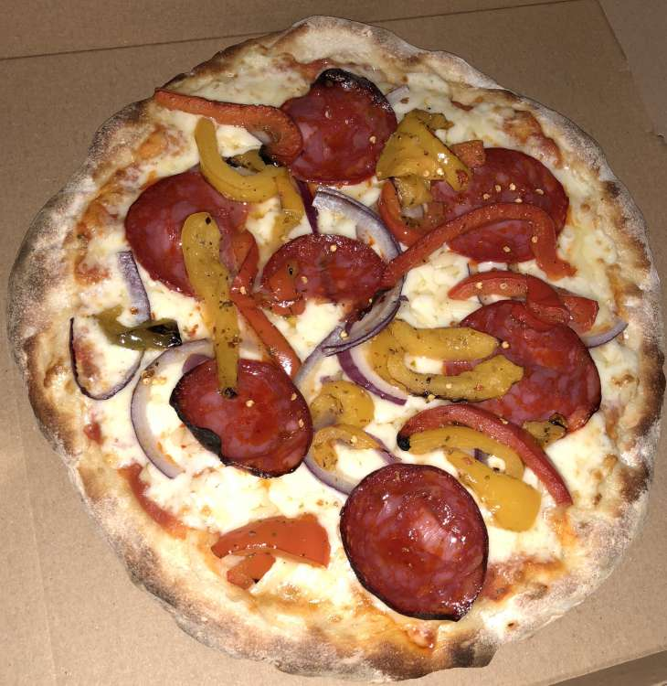 sandwicherie-restaurant-pizzeria-brozen-wavre-6