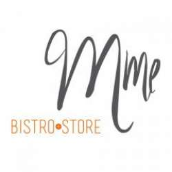 Logo Sandwicherie Madame Bistro Lille