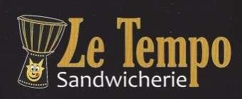 sandwicherie-le-tempo-hornu-1-logo