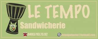 sandwicherie-le-tempo-hornu-3-logo