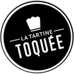 sandwicherie-la-tartine-toquee-vivegnis-1-logo