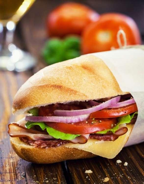 sandwicherie-la-tartine-toquee-vivegnis-2