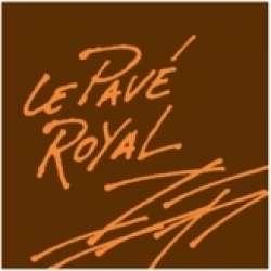 boulangerie-patisserie-le-pave-royal-pecq-1-logo