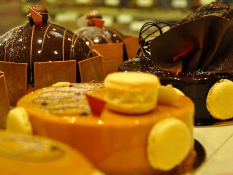 boulangerie-patisserie-le-pave-royal-pecq-2