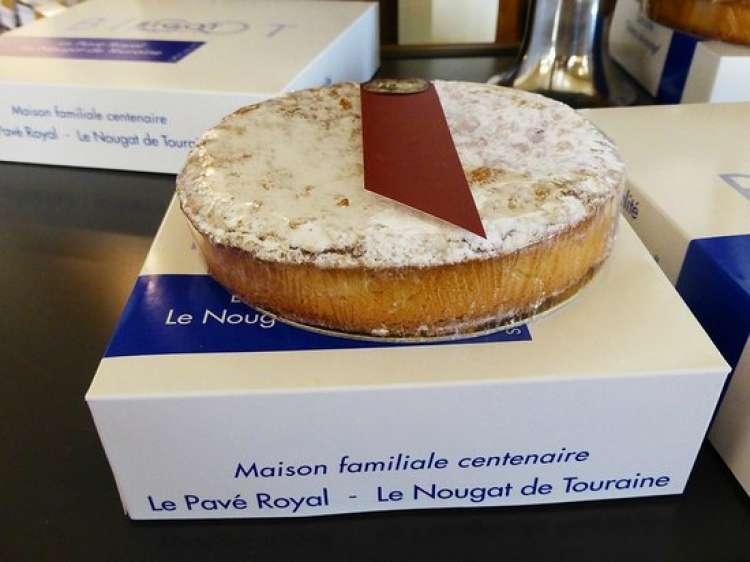 boulangerie-patisserie-le-pave-royal-pecq-3