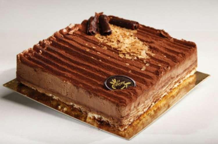 boulangerie-patisserie-le-pave-royal-pecq-5