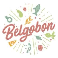 sandwicherie-belgobon-schaerbeek-1-logo