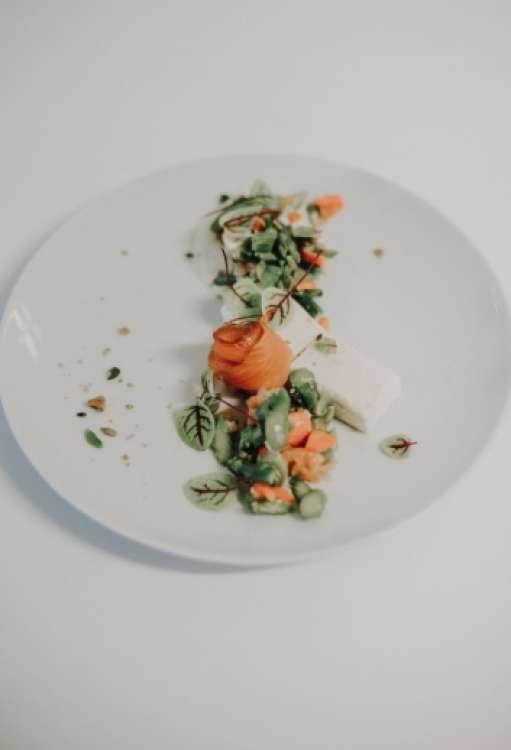 sandwicherie-belgobon-schaerbeek-13