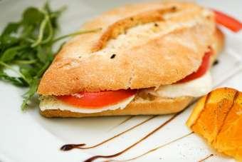 sandwicherie-la-p-tite-folie-dottignies-dottenijs-2-logo