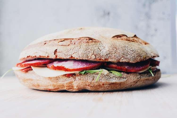 sandwicherie-la-p-tite-folie-dottignies-dottenijs-3