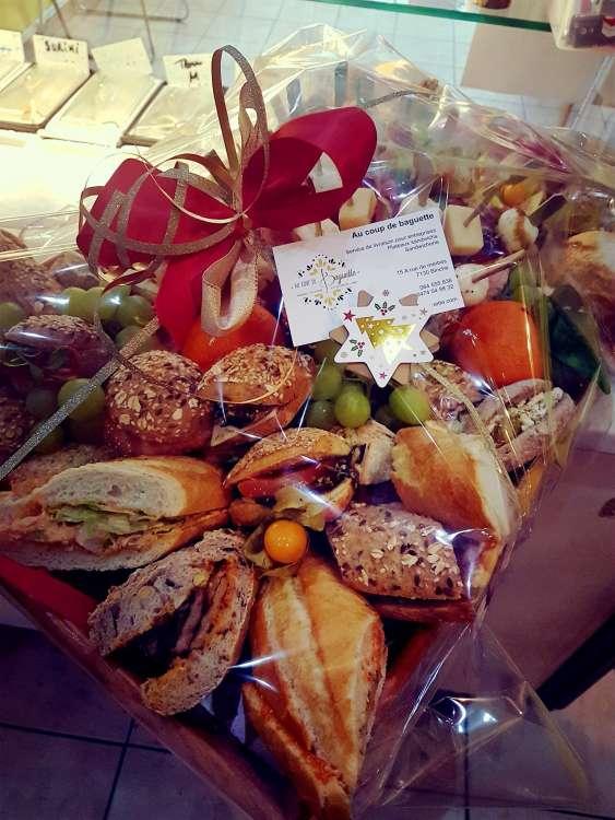sandwicherie-au-coup-de-baguette-binche-14