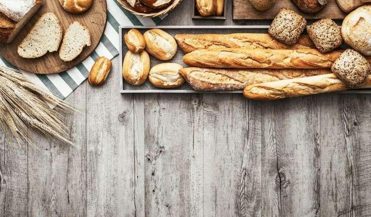 sandwicherie-au-coup-de-baguette-binche-15