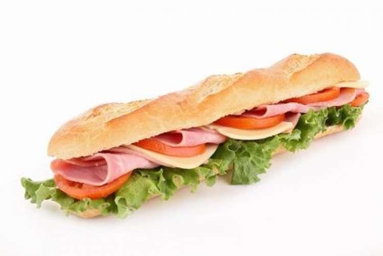 sandwicherie-au-coup-de-baguette-binche-3