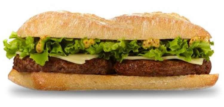 sandwicherie-au-coup-de-baguette-binche-5