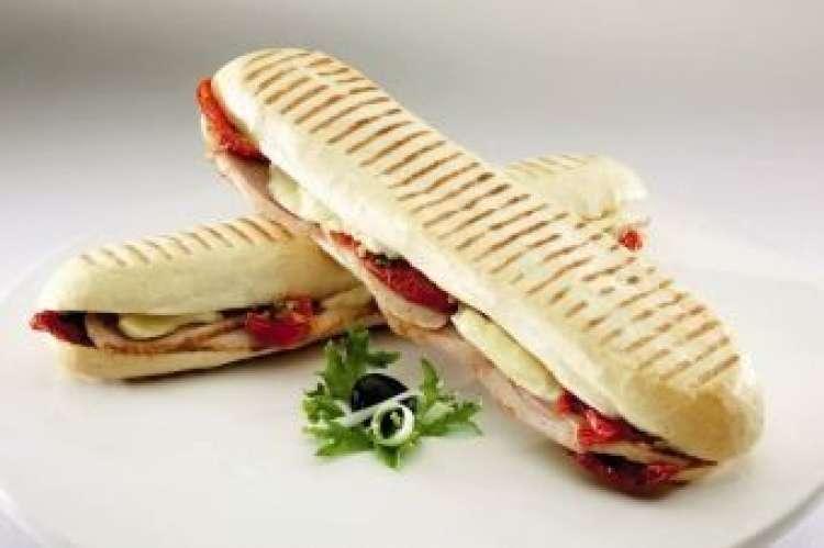 sandwicherie-au-coup-de-baguette-binche-6