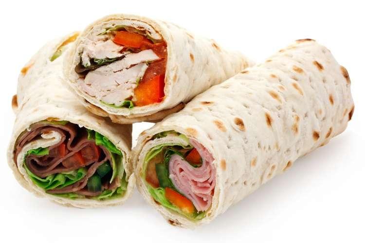 sandwicherie-la-boule-de-verre-mouscron-moeskroen-13