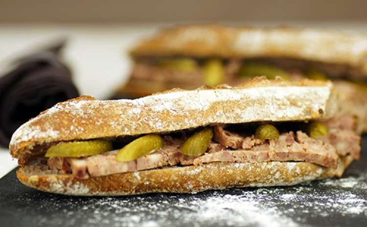 sandwicherie-la-boule-de-verre-mouscron-moeskroen-6
