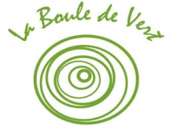 Logo Sandwicherie La Boule de Vert Mouscron/Moeskroen