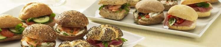 sandwicherie-la-boule-de-vert-mouscron-moeskroen-2