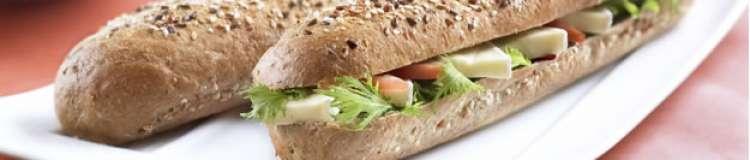 sandwicherie-la-boule-de-vert-mouscron-moeskroen-3